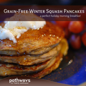 winter-squash-pancake-graphic