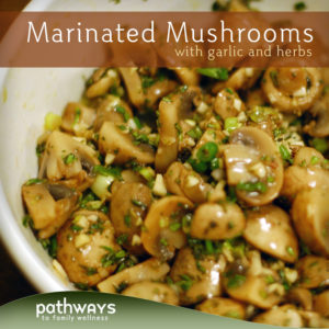 marinated-mushrooms-graphic3