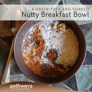 nutty-breakfast-bowl-graphic3