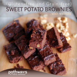 sweet-potato-brownies-graphic