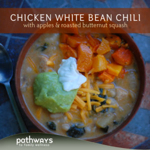 white-bean-chili-graphic