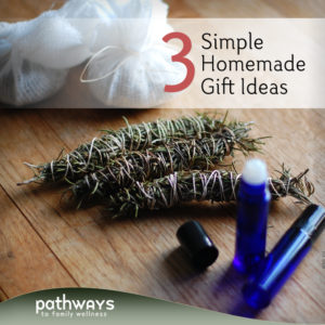 3-gift-ideas-graphic