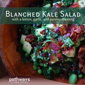 blanched-kale-salad-graphic