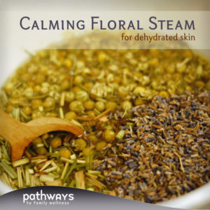calming-floral-steam-graphic-2