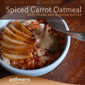 carrot-oatmeal-graphic