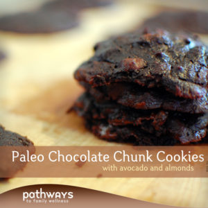 chocolate-chunk-cookies-graphic