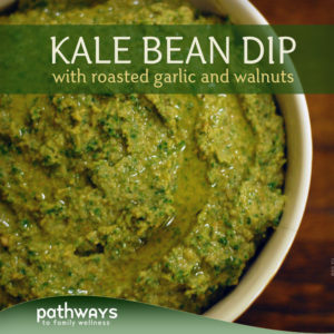 kale-bean-dip-graphic