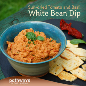 sun-dried-tomato-and-basil-white-bean-dip-graphic