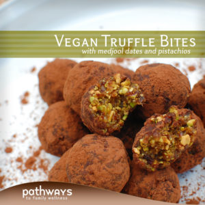 vegan-truffle-bites-graphic