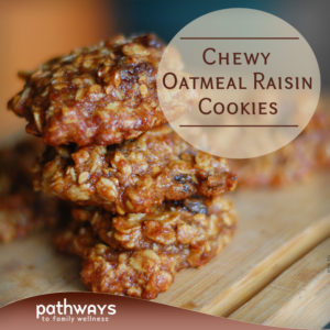 Oatmeal-Cookies-Graphic
