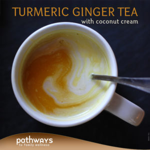 turmeric-ginger-tea-graphic